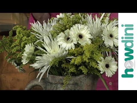 floral arrangements online