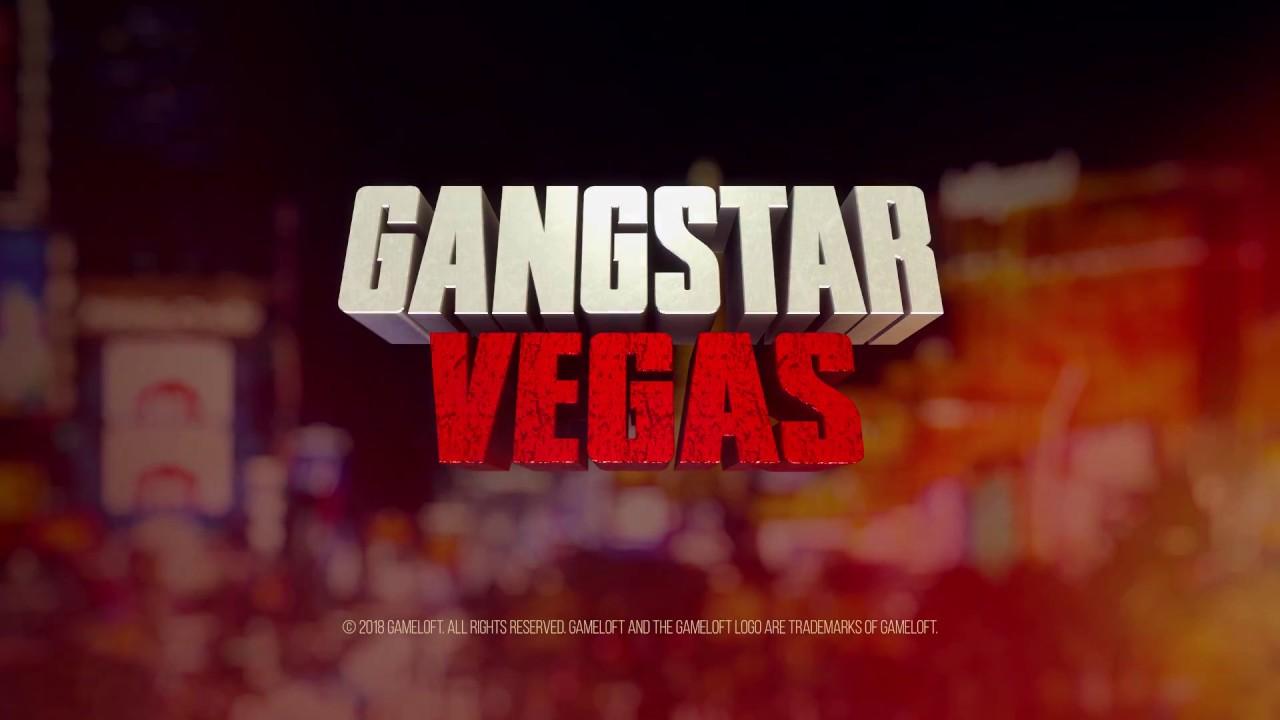 Gangstar Vegas İndirin ve PC'de Oynayın 2