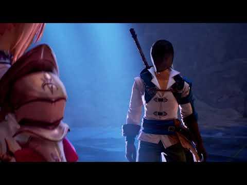 Trailer - Tales of Arise - E3 2019 #XboxE3