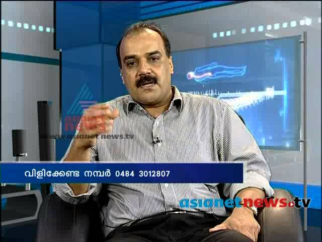 Doctor Live 21st May 2014