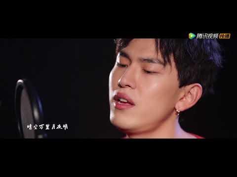 《梁山伯与祝英台新传》之彼岸花MV