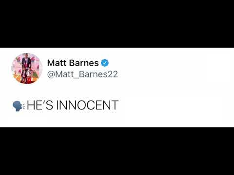 NBA Reacts to Alex Caruso Arrested for Possession in Texas