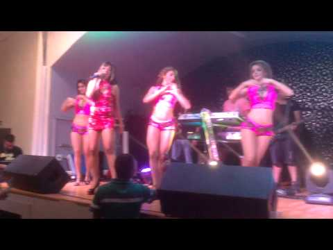 Baixar Soró Silva, no Mingo Show Danças