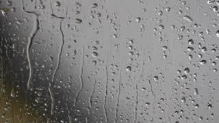 DEEP SLEEP, RAIN AND THUNDER// RELAXATION/// ZA DUBOK SAN, ZVUCI KISE I GRMLJAVINE/// ZA OPUSTANJE