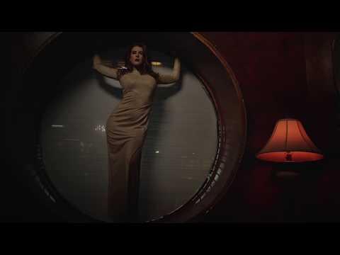 Olivia Cipolla Reveals New Music Video Room Service www.oliviacipolla.com