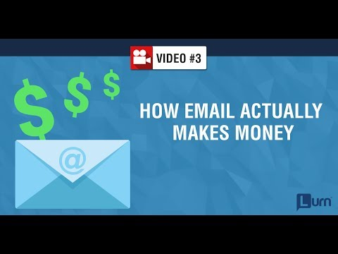 Video #3 Intro Email Worth MASTER