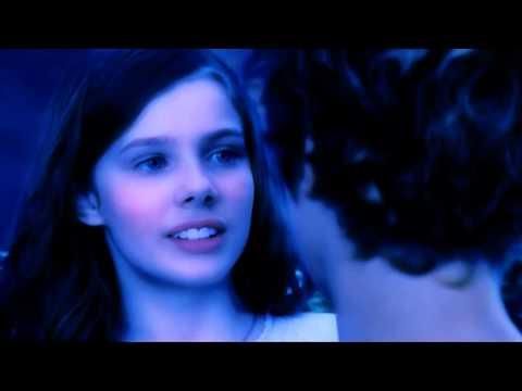 Jeremy Sumpter Feat Rachel Hurd Wood Videomovilescom