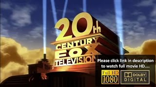 Splice Full HD Movie  1080p