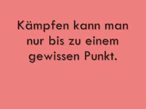 Sprüche Zum Nachdenken :) Englisch U0026 Deutsch :) ♥