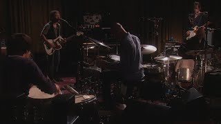 Radiohead - Bloom (live From the Basement)