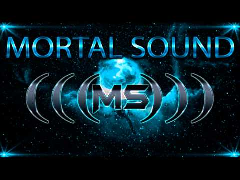 SE ME A PERDIDO UN CORAZON   GILDA  Yoni Remix Mortal Sound 6