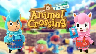 5 Things Animal Crossing New Horizons SHOULDN'T Do