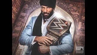 Every WWE World Champion (1963-2017)
