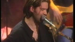 Lloyd Cole, 'Brand New Friend' live, 1990