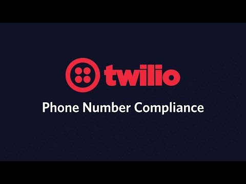 Twilio | Competitive Intelligence and Insights | Crayon