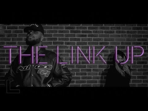Donae'O - The Link Up (Official Video) #PartyHarderOutNow