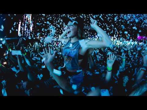 NEW Electro House Music Mix 2018   DANCE PARTY CLUB MIX #33 Dj Drop G