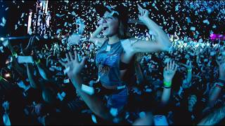 NEW Electro House Music Mix 2021   DANCE PARTY CLUB MIX #33 Dj Drop G