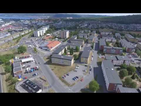 Stockrosgatan 45, Jönköping - Svensk Fastighetsförmedling