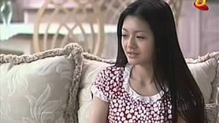 F4 Meteor Garden season 1 ep 9 part 5 5 eng sub   YouTube