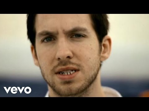 Calvin Harris - Flashback (Official Video)
