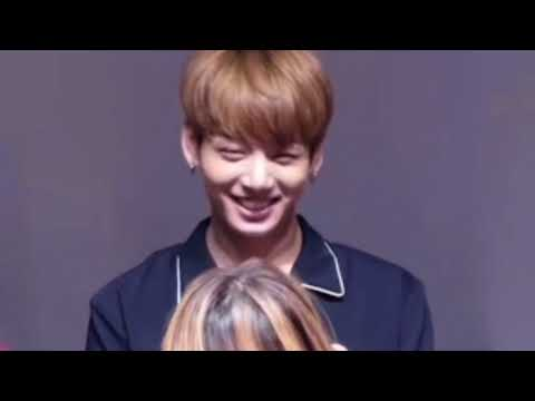 Lizkook cute moment - Lisa Blackpink & Jungkook bts