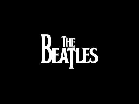 The Beatles- Chains (Stereo Remastered) 1080p