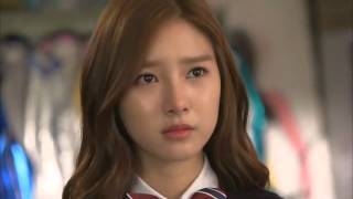 After school Bokbulbok ep 10 (Kim So Eun, 5urprise)