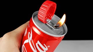 11 AWESOME LIFE HACKS!