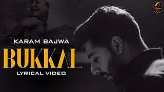 Bukkal – Karam Bajwa