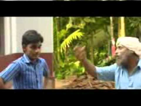 MAPPILA COMEDY ALBUM 2011