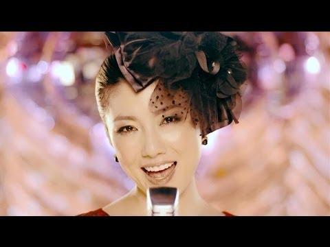 島谷ひとみ / やぶれかぶれ【music video】