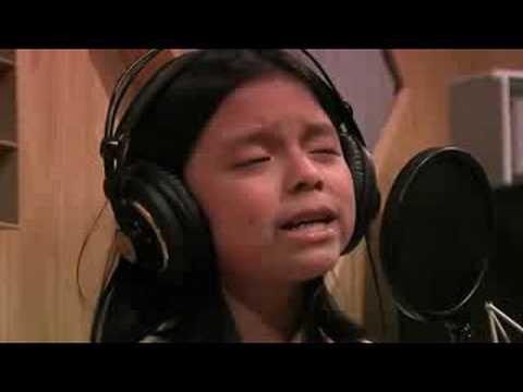 Tania Cirilo - Cuando Llora Mi Guitarra