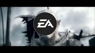 EA vs Reddit