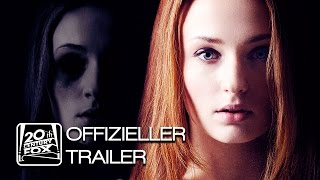 Another Me - Mein zweites Ich | Offizieller Trailer #1 | German Deutsch HD HQ
