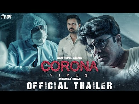 Coronavirus Official Trailer
