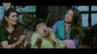 Khatta Meetha Latest Hindi Full Movie    Akshay Kumar, Trisha Krishnan    Hi1512305869739