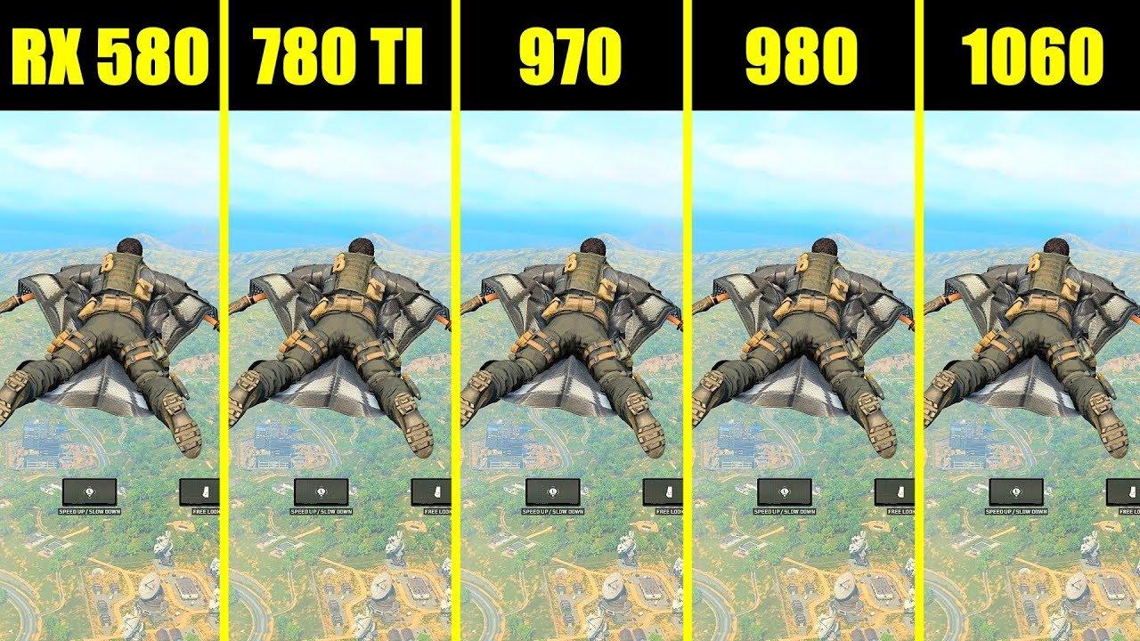 gtx-970-vs-gtx-780-