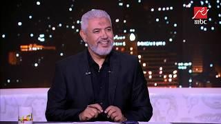 أول تعليق لـ جمال عبد الحميد بعد فوز الأهلي بالدوري : لن أعت ...