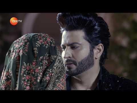 Kumkum Bhagya | Kundali Bhagya | Special Episode | 5th Oct, Mon, 9-10 PM | Promo | Zee TV