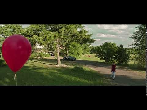 IT - TV Spot 'Ven' - Castellano HD
