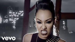 Little Mix - DNA (Official Music Video)