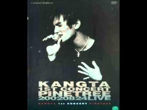 Kangta - Hope