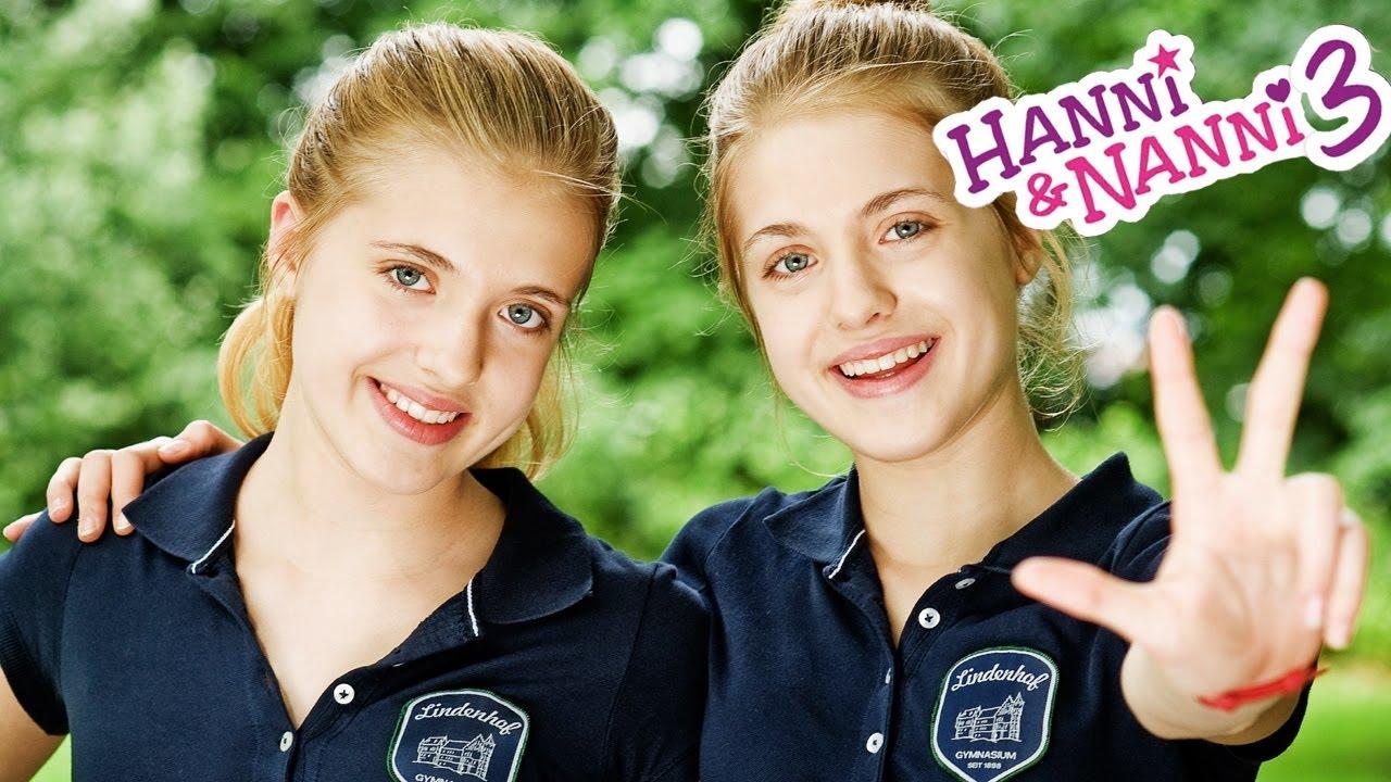 Hanni Und Nanni 3 Ganzer Film