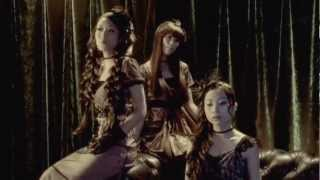 Kalafina 『Lacrimosa』