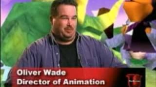 The Making of Spyro 2: Ripto's Rage! (PlayStation)