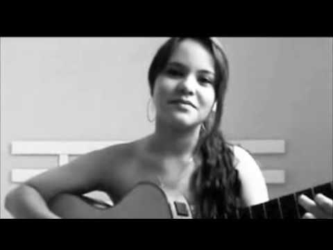 Baixar Millena Raimer - Apenas mais uma de amor (Lulu Santos)