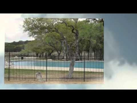 Video of 1617 Havenwood Blvd.