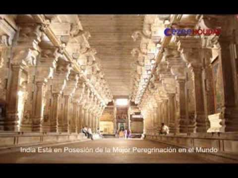India Viajes, Viajes a la India, Viajar a la India - SoloIndia.net