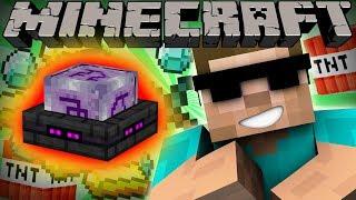 Top 5 Thứ, Vật Phẩm Mà Chỉ Pro Mới Có Thể Sở Hữu - Minecraft PE